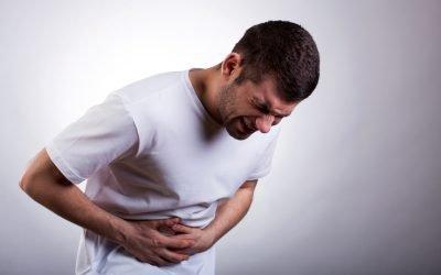 13 Ways to avoid Diarrhea & Vomiting on Vacation