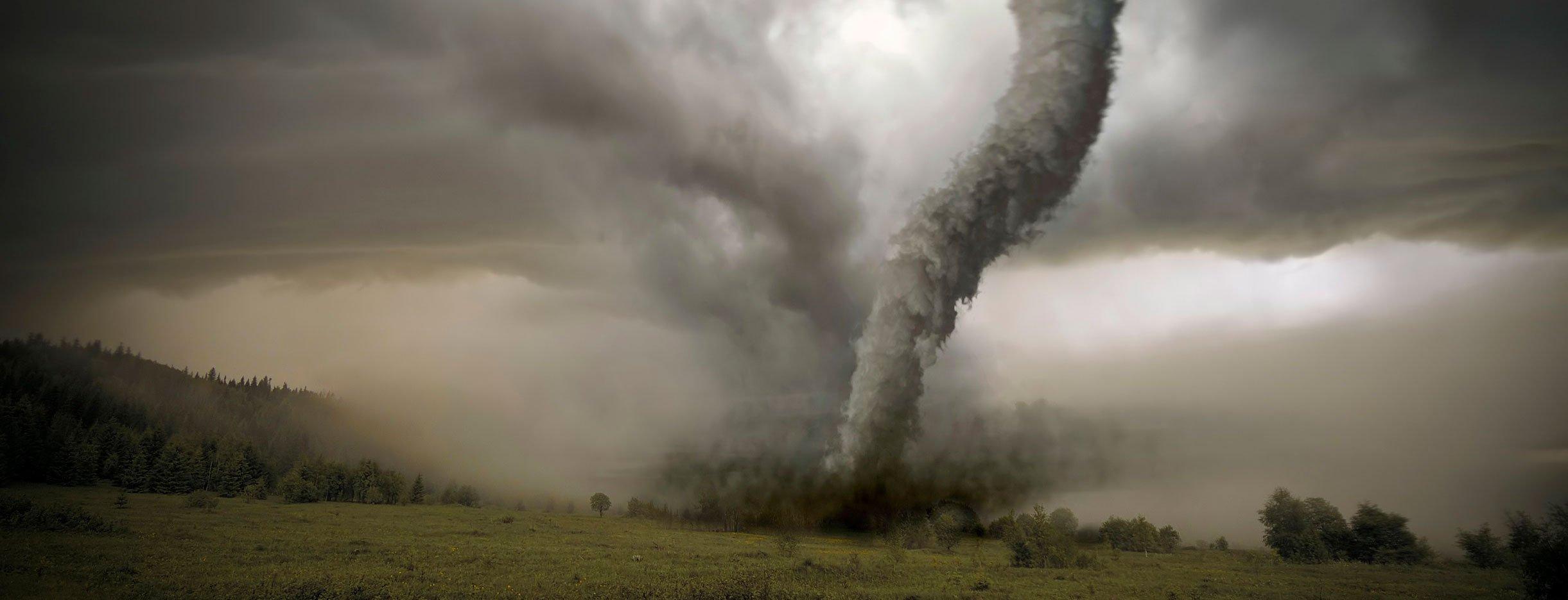Tips for Disaster Preparedness
