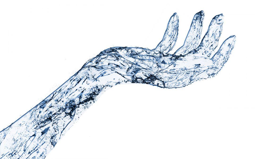 10 Reasons to Drink Ionized Alkaline Water
