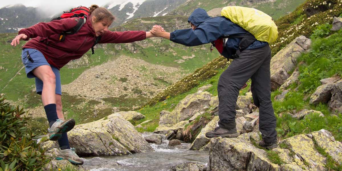 Best Trekking Water Filter